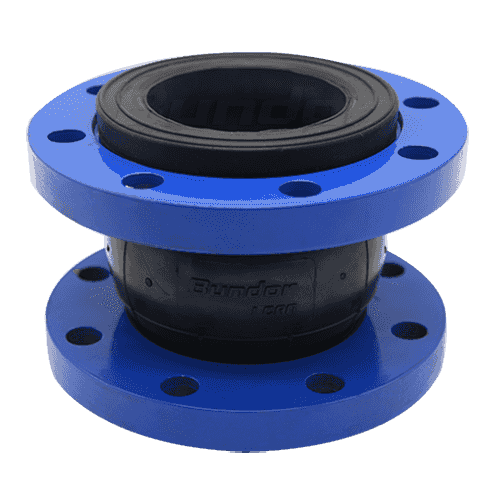 EPDM Flexible Rubber Joint1