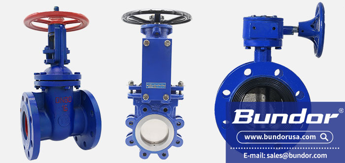 Flanged gate valve,Flanged valve