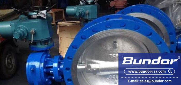 Electric soft seal flange butterfly valve,Flange butterfly valve