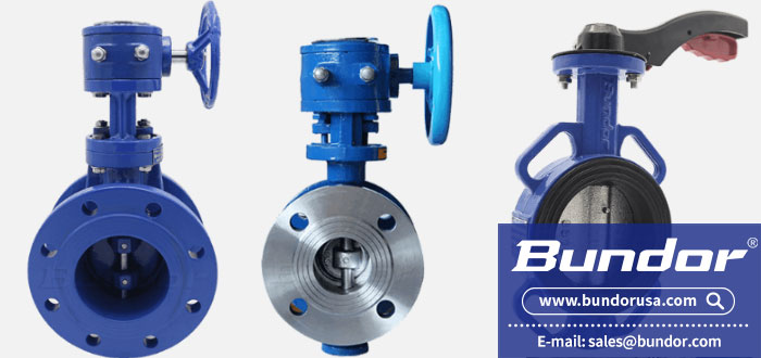 concentric butterfly valve,Single eccentric butterfly valve,Double eccentric butterfly valve,Three eccentric butterfly valve