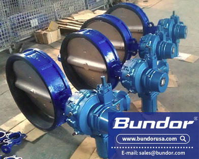 Which butterfly valve brand is of good quality