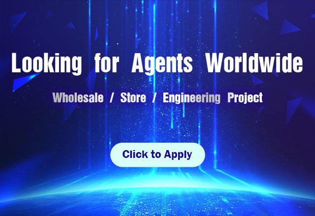 valve agent